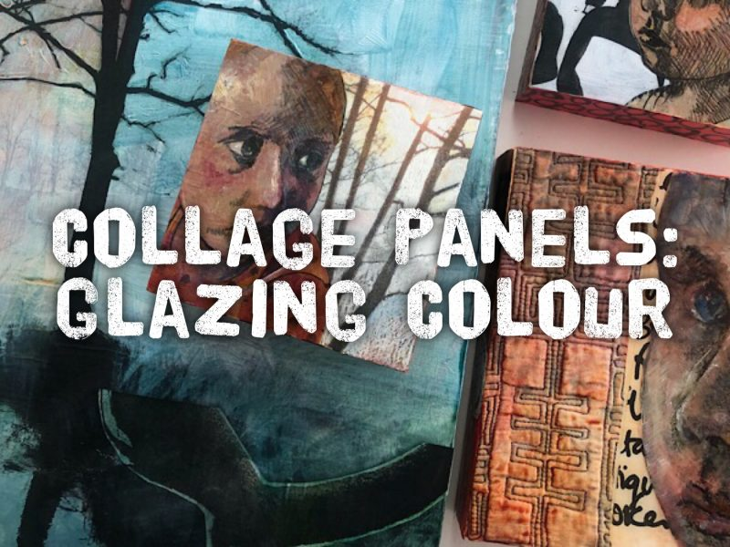 CollagePanelsGlazingColourText