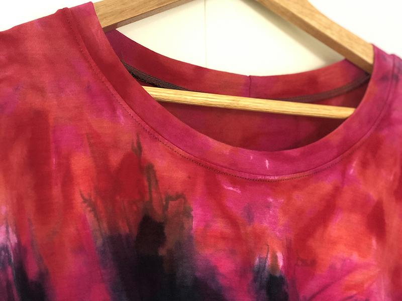 GarmentDyeingSlide