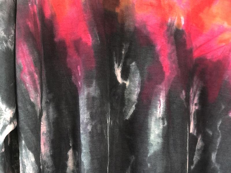 GarmentDyeingSlide3