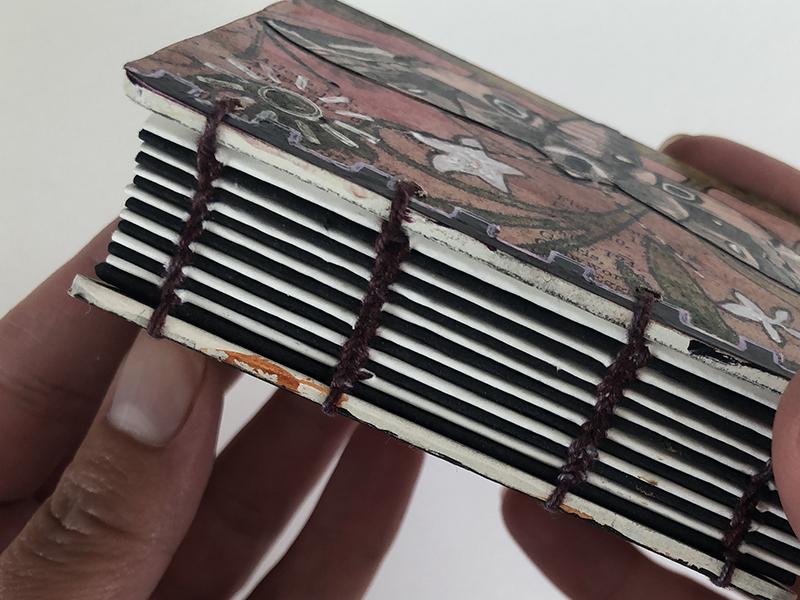 MakingATCBooksSlide2