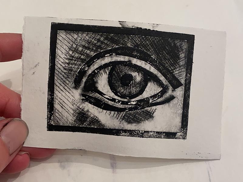 PrintmakingTrashtoTReasureSlide3