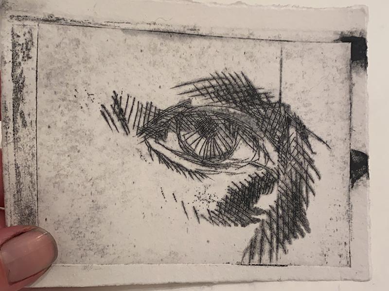 PrintmakingTrashtoTreasureSlide